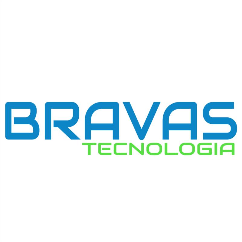 Foto - A Bravas Tecnologia é uma empresa de base tecnológica que fabrica equipamentos para Controle de Acessos, Automação Predial e Residencial.Também contamos com uma equipe de projetos de aplicação de segurança, voltada para condomínios e empresas.