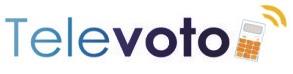 Foto - Sistema Interativo para Assembleias de Condomínios com resultados instantâneos de votação por unidade, fração ideal ou agrupadas por procuração.