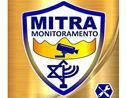 Logo da empresa Mitra Monitoramento