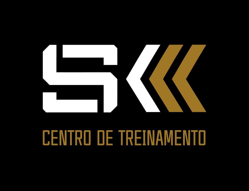Foto - Logomarca oficial do Grupo SK