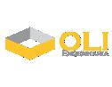 Logo da empresa Oli Engenharia