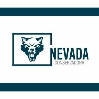 """Foto - """"Conservadora Nevada, para cada situação uma solução"""""""