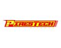 Logo da empresa Pirestech Fitness