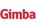 Logo da empresa Gimba Suprimentos