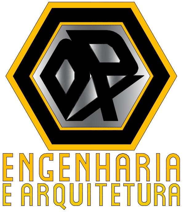 Foto - Logomarca