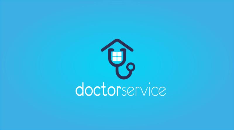Foto - Doctor Service Esp. em Serviços Ltda.