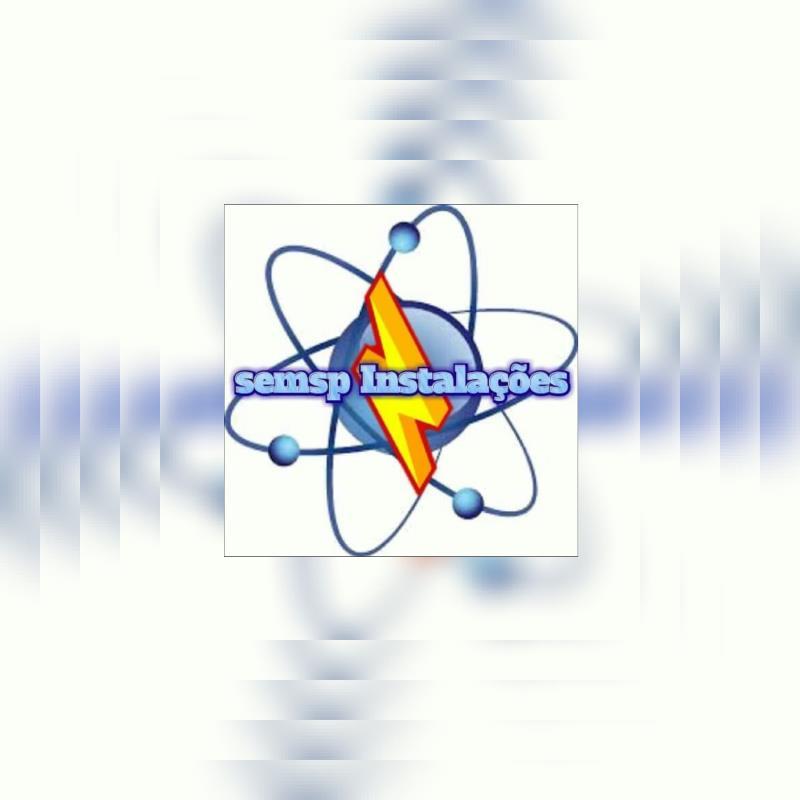Foto - Locação e Assistência técnica de Grupos Geradores de Energia