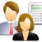 Logo da empresa Aliança avaliacoes e projetos