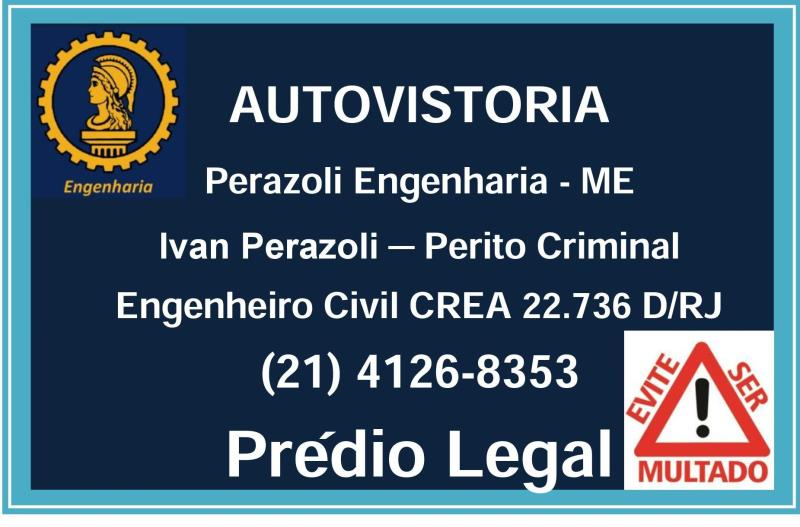 Foto - Engenharia Civil