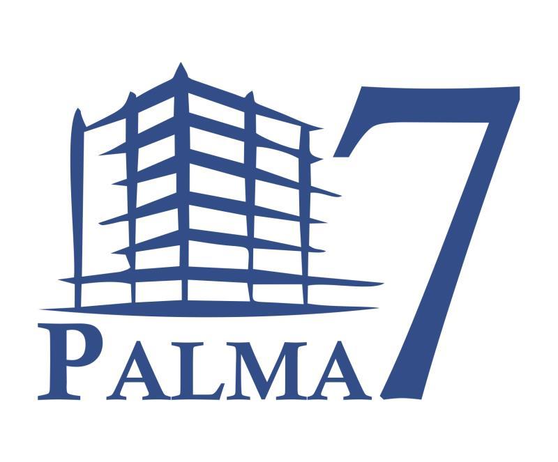 Foto - A empresa Palma7 atua no ramo de Assessoria, sendo elas: Empresarial, Condominial, Contábil e Jurídica. Prestamos serviços que estabelecem uma relação profissional, imparcial e isenta de interesses pessoais nas tomadas de decisões.