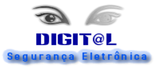 Foto - Digital