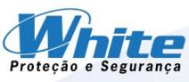 Logo da empresa WHITE UNIDADE SANTANA