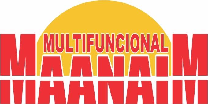 Foto - Multifuncional Maanaim especializada em: Refrigeração, Elétrica, Hidráulica, Revestimento, Drywall, Serralheria, Rebaixamento, Manutenção e Reformas em Geral