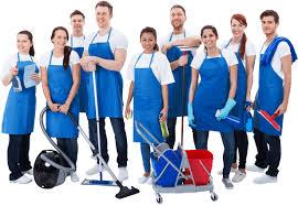 Foto - Serviços Somos especializados em prestação de serviços nas áreas de terceirização de serviços de portaria, limpeza, controlador de acesso, cobertura de férias, limpeza pós obras,recepção, zeladoria, manutenção entre outros serviços.