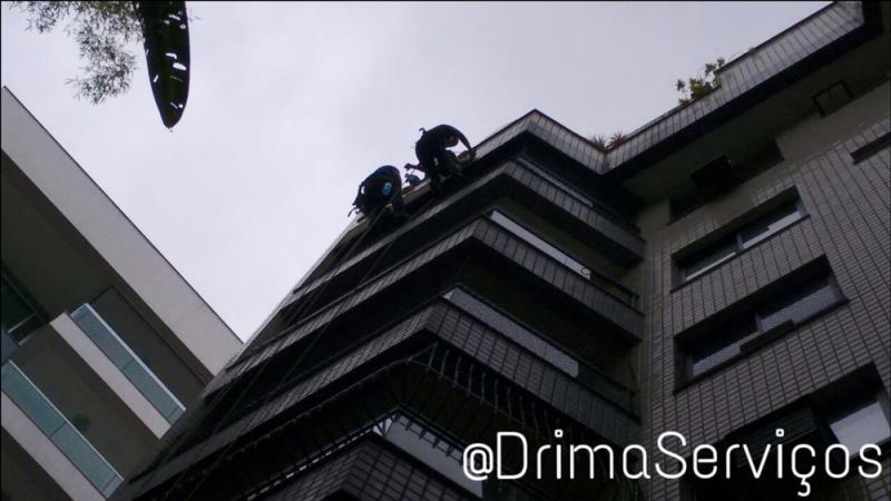 Foto - Drima Serviços