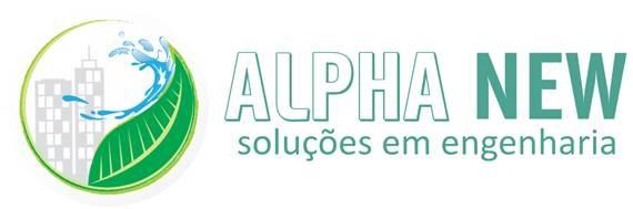 Foto - Empresa especializada em encontrar soluções sustentáveis para sua empresa ou negócio.