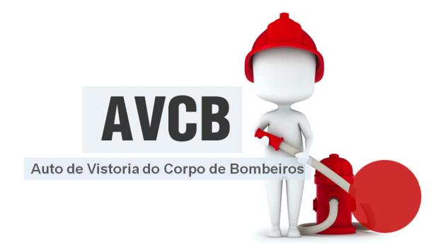 Foto - Meta Integração de Sistemas de Segurança - AVCB