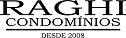 Logo da empresa RC Condominios