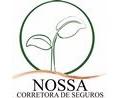 Logo da empresa Nossa Corretora e Administradora de Seguros