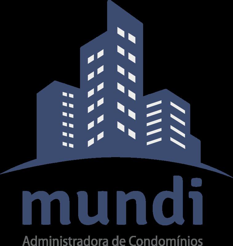 Foto - Logotipo Empresarial