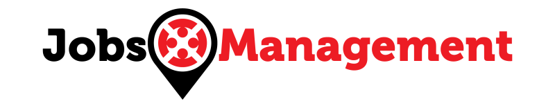 Foto - Jobs Management