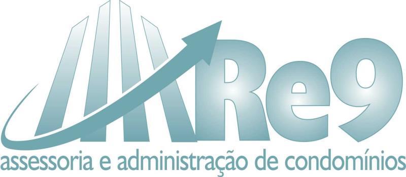 Foto - logo empresa