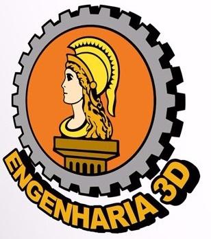 Foto - A ENGENHARIA 3D é uma empresa que atua na Baixada Santista, e é especialista em projetos de prevenção e combate contra incêndio. Estamos preparados para atender clientes de pequeno à grande porte, oferecendo uma solução inteligente e econômica, contando com engenheiros especializados.