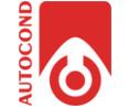 Logo da empresa Autocond