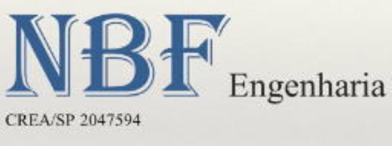 Foto - Logo NBF