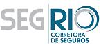 Logo da empresa SEG RIO CORRETORA