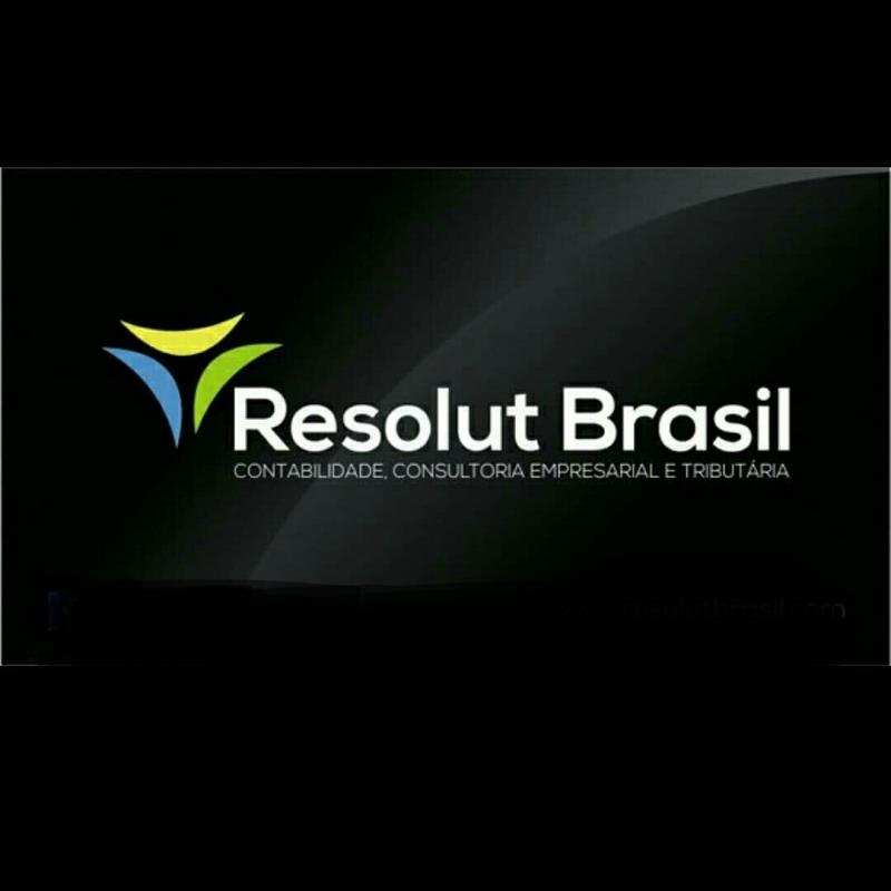 Foto - Resolut Brasil