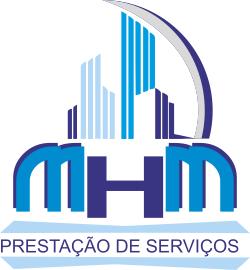 Foto - MHM MANUTENÇÃO PREDIAL