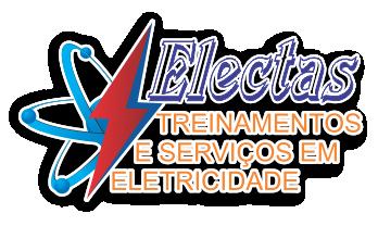 Foto - Treinamentos em Normas regulamentadorasServiços de engenharia elétrica.