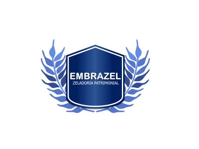Foto - A Embrazel Zeladoria Patrimonial, atua no mercado há 19 anos, e abriu sua sede em SJC em 2015.