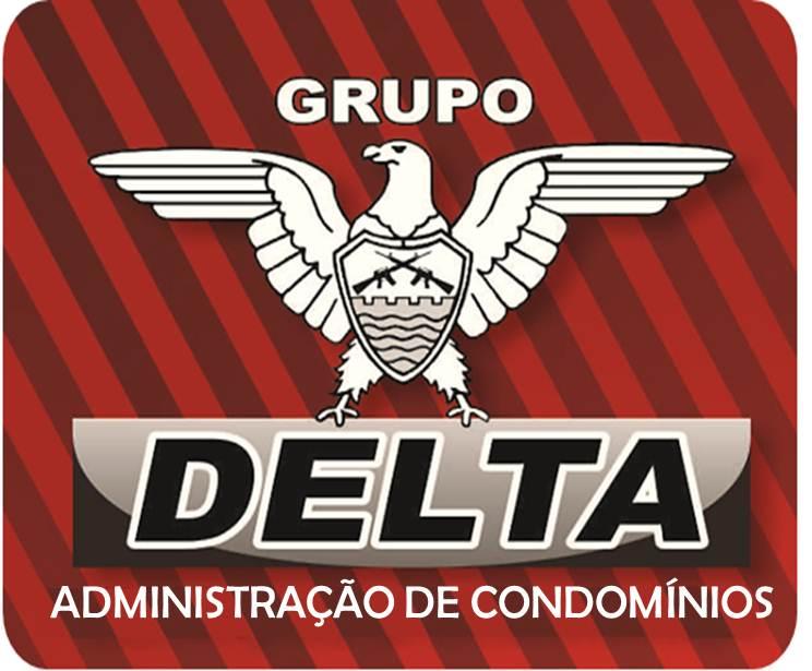 Foto - DELTA ADMINISTRAÇÃO DE CONDOMÍNIOS