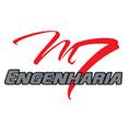 Logo da empresa M7 ENGENHARIA