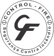 Logo da empresa Controll Fire 37