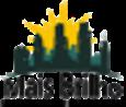 Logo da empresa Mais Brilho Administração e Conservação
