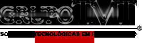 Logo da empresa Grupo TMT