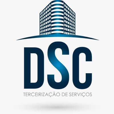 Foto - DSC Terceirizações