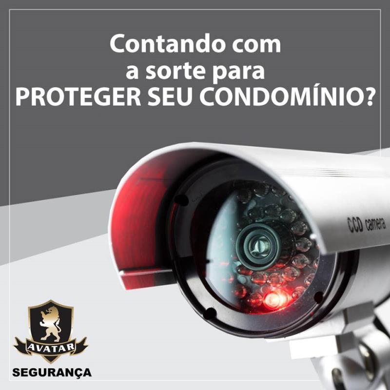 Foto - Não conte com a sorte! Conte com a experiência da Avatar Segurança PatrimonialSaiba mais em www.avatarseguranca.com.brOu entre em contato pelo: Telefone: (19) 3044-0373
