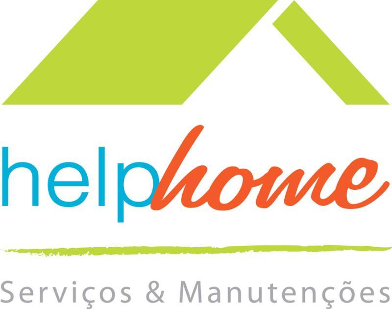 Foto - A Help Home é uma empresa do ramo de REPAROS e REFORMAS prediais, fundada em agosto de 2009, visando atender um mercado CARENTE em QUALIFICAÇÃO de Mão de Obra, a qual fundamenta seus princípios em dois pilares, QUALIDADE e SEGURANÇA para nossos clientes.