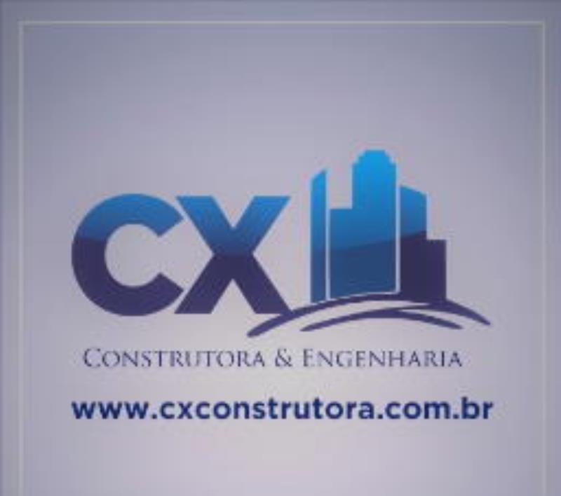Foto - A CX construtora executa serviços de Construção e Reformas em Geral.