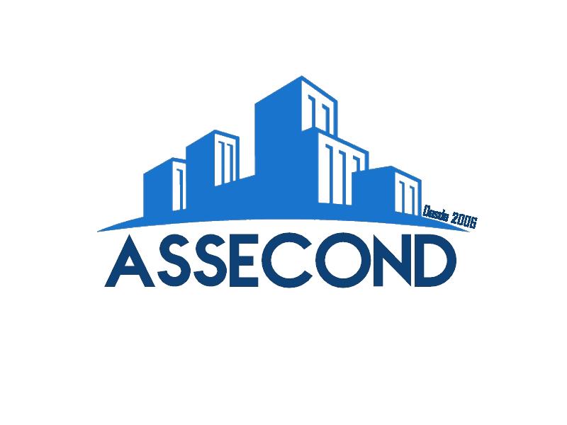 Foto - Assecond