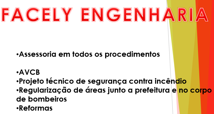 Foto - Facely Engenharia