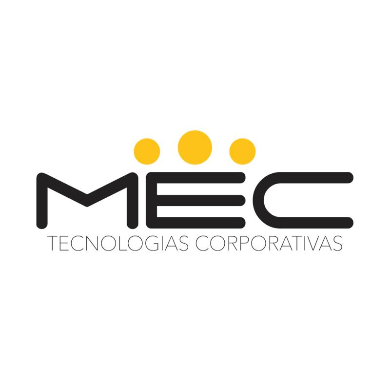 Foto - MEC