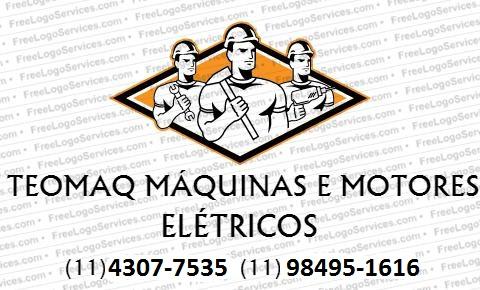 Foto - EMPRESA ESPECIALIZADA EM MANUTENÇÃO PREVENTIVA E CORRETIVA EM LAVADORAS DE ALTA PRESSÃO E BOMBAS DE ÁGUA.