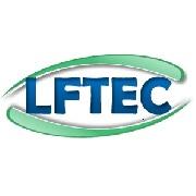 Foto - www.lftec.com.br