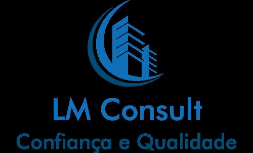 Foto - Oferecemos todos os serviços legais atribuídos ao síndico, com imparcialidade e profissionalismo necessário para redução de custos e melhoria dos serviços ofertados aos moradores!