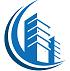Logo da empresa LM Consult Síndico